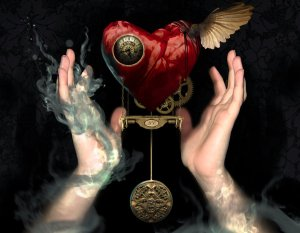 Clockwork_Heart_by_Vlahdimir